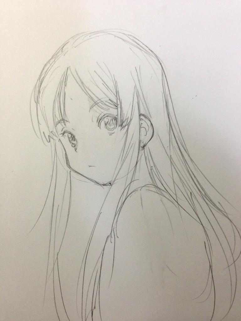 130121_Fujishima_00.jpg