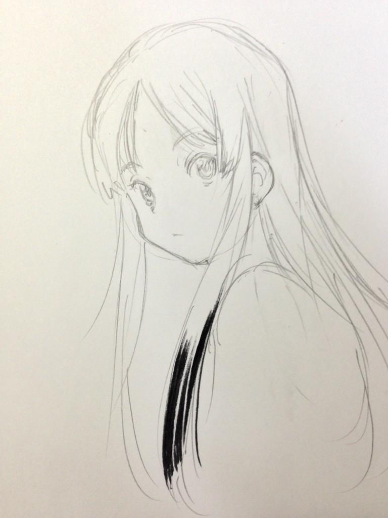 130121_Fujishima_01.jpg