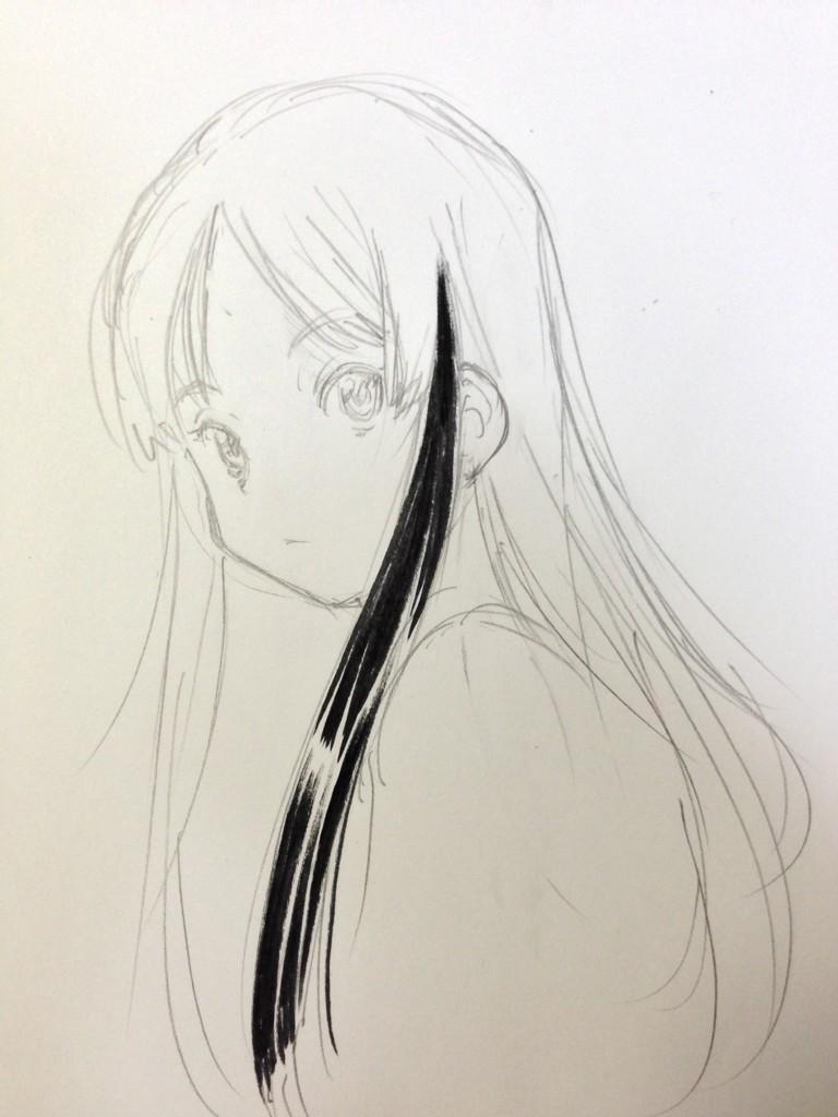 130121_Fujishima_02.jpg