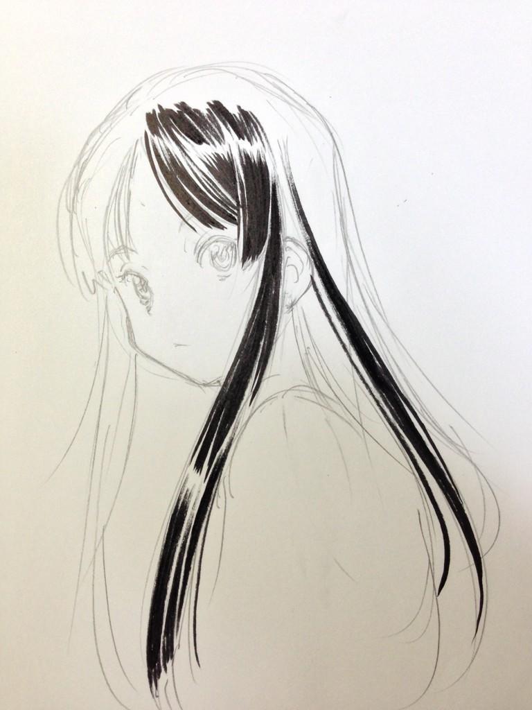 130121_Fujishima_03.jpg