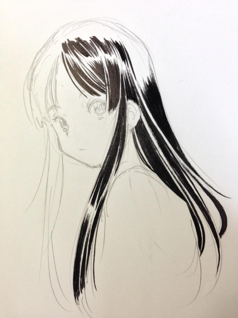 130121_Fujishima_05.jpg