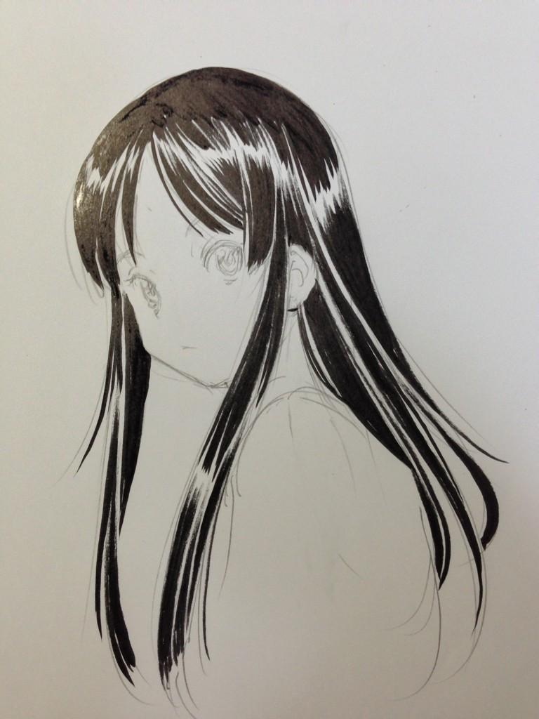 130121_Fujishima_06.jpg