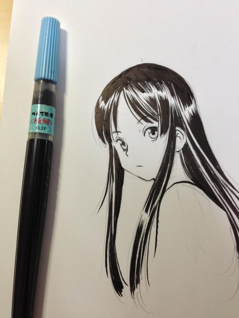 130121_Fujishima_08.jpg
