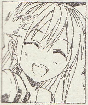 笑顔千棘1