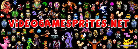 videogamesprites.png