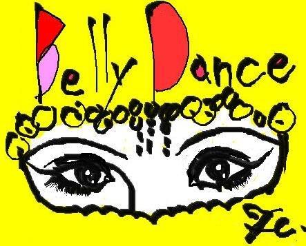 B-dance-illust.jpg