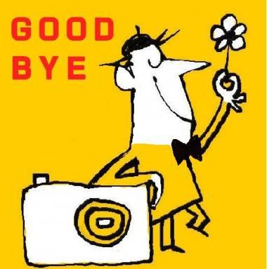 Dood+Bye_convert_20130609101242.jpg
