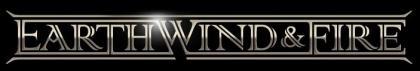 EarthWindFire_convert_20130402104102.jpg