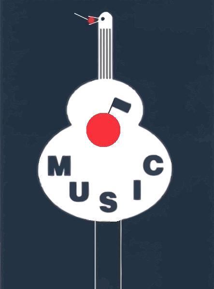 MUSIC-2_20130401110958.jpg