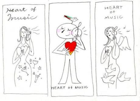 Music++Heart_convert_20130603183138.jpg