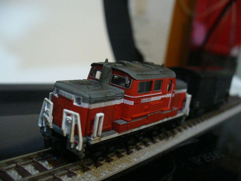 DD51.jpg