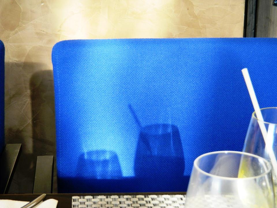 glass20130329.jpg