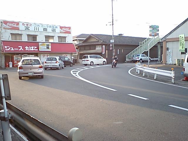 R281 八幡B (0)