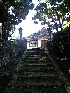 天神社 (4)