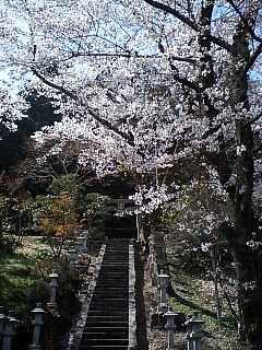 天神社 (1)