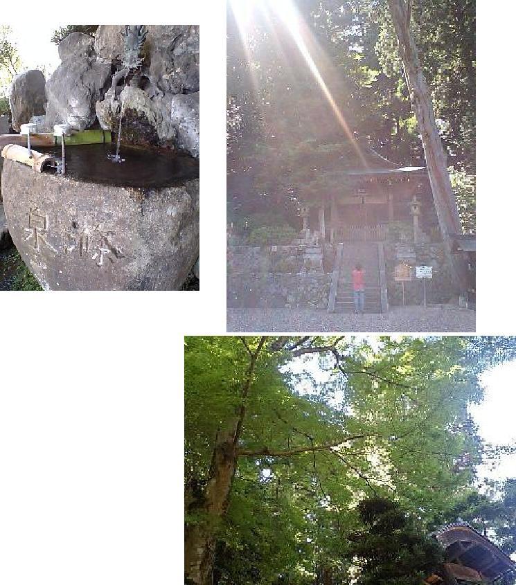 天神社 (7)a