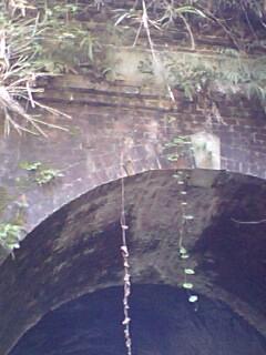 第三隧道 (3)