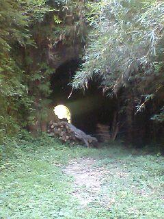 第三隧道 (1)