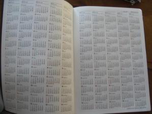 12092810年日記