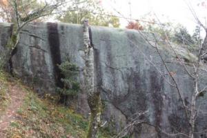 121202物見岩