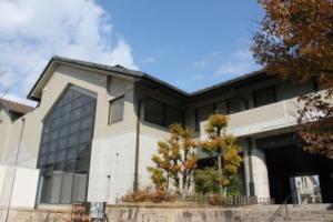 121225安城市歴史博物館