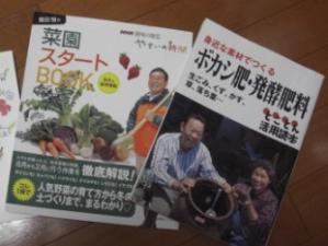 130130野菜