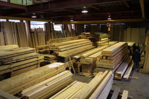 130401木材選び