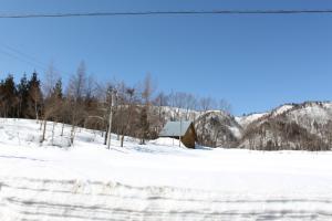 130406雪景色