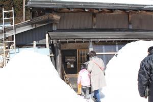 130410平野さん宅②