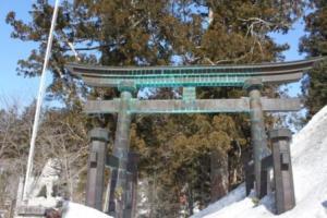 130413白山神社