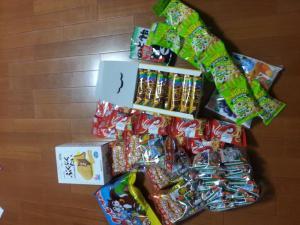 130629菓子縮小