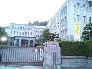 NCM_0201.jpg