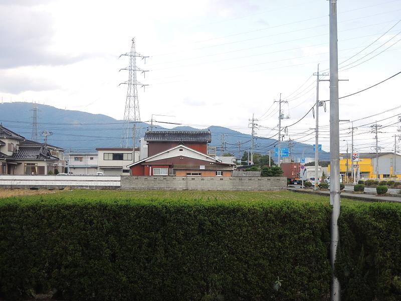 aDSCN0352.jpg