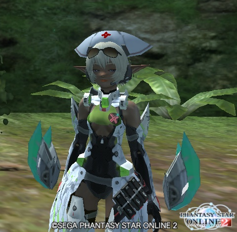 pso201.png