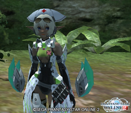 pso202.png