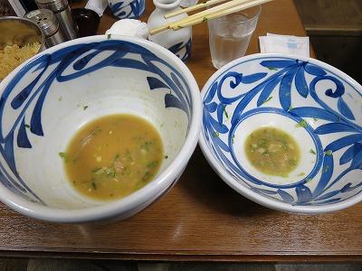讃松庵 (9)