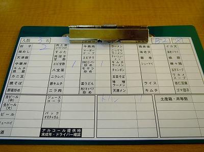 餃子の王将(西宮北インター店) (9)