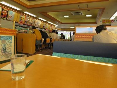 餃子の王将(西宮北インター店) (3)