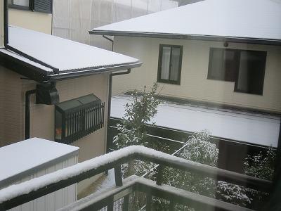 20140119 雪景色 (1)