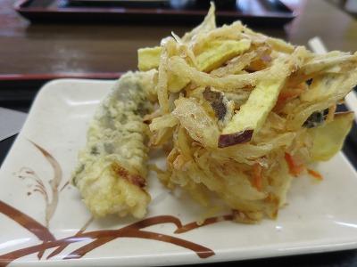 宝製麺所 (12)