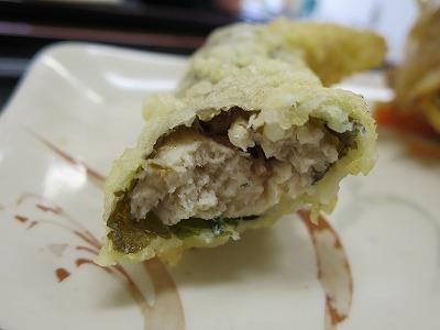 宝製麺所 (13)