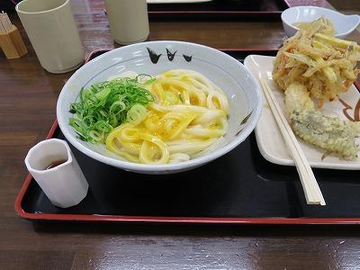 宝製麺所 (14)