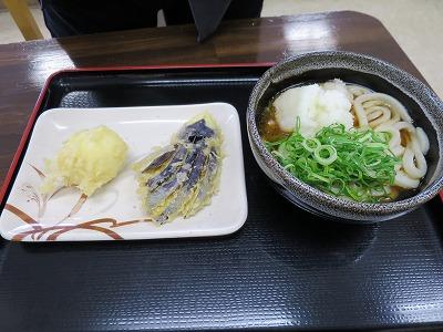 宝製麺所 (9)