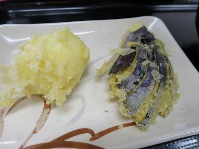 宝製麺所 (10)