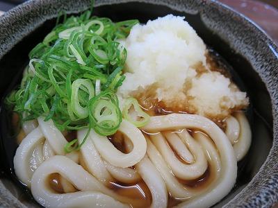 宝製麺所 (11)