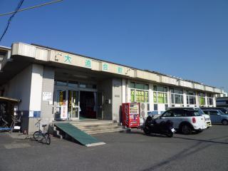 20121021G1