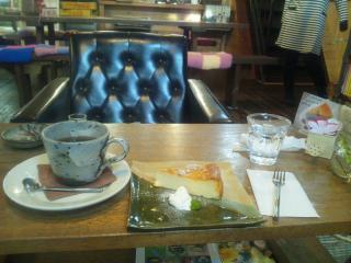 cafe2012010402