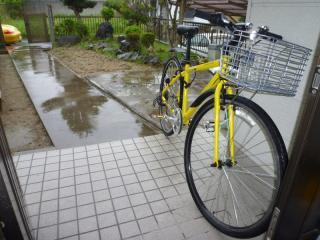 rain20120506