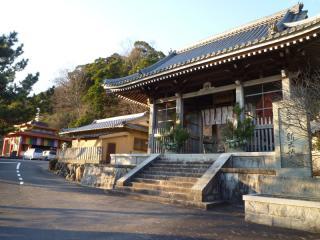 shogatsu2013010102