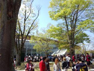 DSC_0478岡大入学式